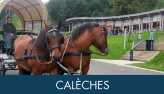 caleches 400x230px
